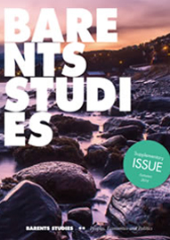 Barents-Studies-Special-issue.jpg