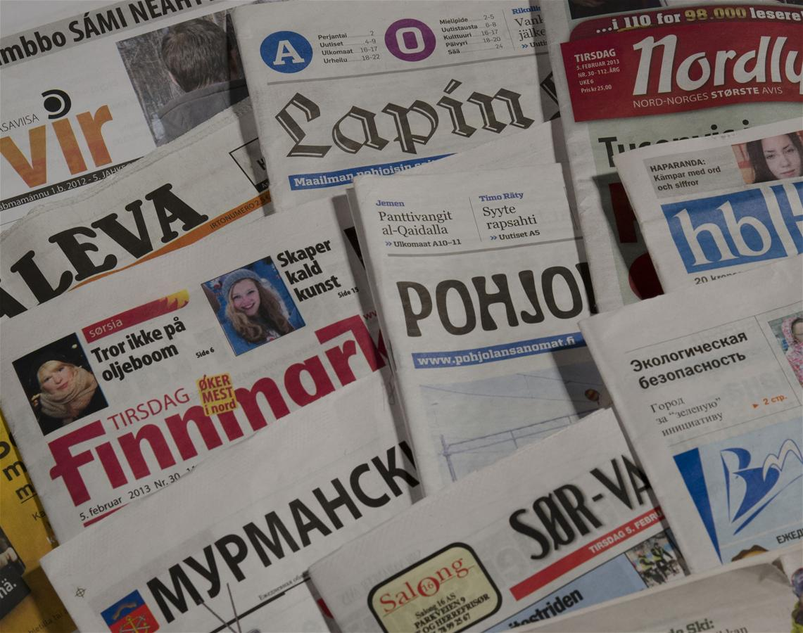 Barents_newspapers4.JPG
