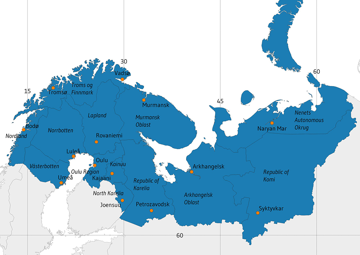 barents-region-map-web.jpg