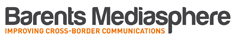 Barents Mediasphere - improving cross-border communications