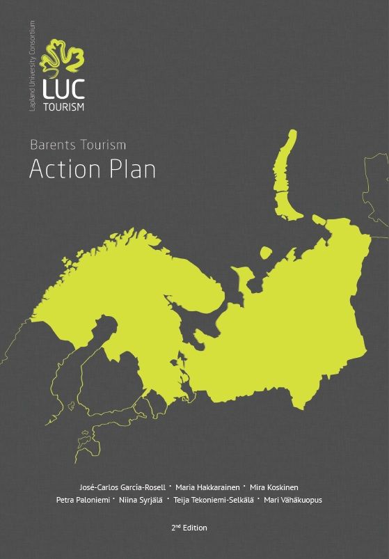 Action Plan etusivu kuvana, 2nd Edition.jpg