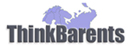 thinkbarents-logo-pieni.jpg