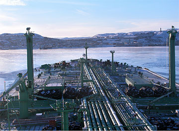 oil-tanker-barents-photo.jpg