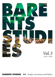 Barents-Studies-issue-2016.jpg